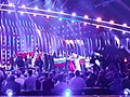 Eurovision2018semi1clasificados.jpg