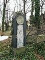 Evangelický hřbitov ve Strašnicích 146.jpg