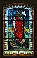 Evangelische Pfarrkirche AB in Mitterbach - Fenster II.jpg