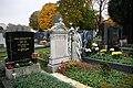 Evangelischer Friedhof Matzleinsdorf - Ev. Friedhof 080.jpg