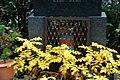 Evangelischer Friedhof Matzleinsdorf - Ev. Friedhof 089.jpg
