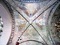 Evangelisten, Pfarrkirche Berg im Drautal.jpg