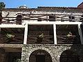Evangelistria Monastery 16.jpg