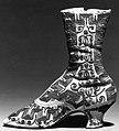 Evening boots MET 54.61.73 side1 bw.jpeg