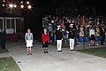 Evening parade 120727-M-KS211-163.jpg