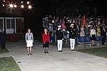Evening parade 120727-M-KS211-163.jpg
