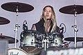 Evergrey Rockharz 2018 05.jpg