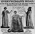 Everywoman's Road.jpg