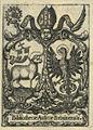 Ex libris Bibliothecae Aulicae Brixinensis.jpg