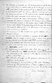 Examination papers, Hong Kong; College of Medicine Wellcome L0024834.jpg
