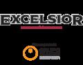 Excelsior y Grupo Imagen.png