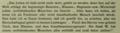 Exceprt of a Haltlose patient, taken from Psychiatrie ein Lehrbuch für Studierende und Ärzte Kraepelin, Emil, 1856-1926 Free Download, Borrow, (...).png