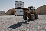 Excess medical equipment donated to Mirwais Hospital in Kandahar 140817-Z-MA638-027.jpg