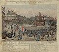 Execution de Robespierre full.jpg