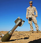 Exercising Control – A Day at the Range with EOD 140807-M-UQ043-003.jpg