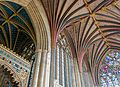 Exeter cathedral (16532930374).jpg