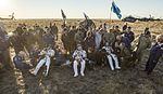 Expedition 48 Soyuz TMA-20M Landing (NHQ201609070003).jpg