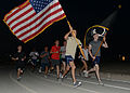 Expeditionary wing remembers America's POW-MIAs 130920-F-RY372-012.jpg