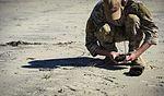 Explosive Ordnance Disposal Airmen conduct post-blast analysis training 151119-F-SN009-148.jpg