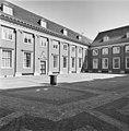 Exterieur gevel St. Luciënsteeg 27 - Amsterdam - 20014060 - RCE.jpg