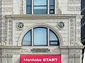 Exterior details of second floor of Lindsay Building (Winnipeg, Manitoba).jpg
