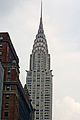 Exterior of the Chrysler Building (3233119554).jpg