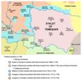 Eyalet of temesvar1699.png