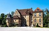 Eyrichshof Schloss 5311411.jpg