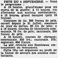 Fête 1932 Saint-Didier.jpg