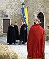 Fête de la Renaissance française à Viviers 05.jpg