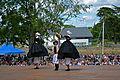 Fête des Brodeuses 2014 - cercle Saint-Evarzec 09.JPG