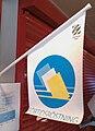 Förtidsröstning Kioskflagga.jpg