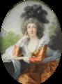 Füger - Mária Anna Esterházy de Galántha, née Pálffy de Erdöd.png