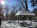 Fürstenbrunnen im Winter - panoramio (1).jpg