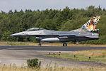 F-16AM KLu (23664793129).jpg