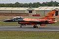 F-16 (5089461313).jpg