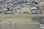 F-16 Farewell 131107-F-RF302-051.jpg