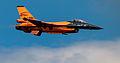 F-16 Vipers NL Air Force Days (9323125572).jpg