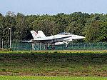 F-18D (15040166479).jpg