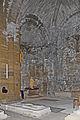 F10 13 St-Pierre-et-St-Paul de Maguelone.0285.JPG