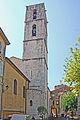 F11.Cathédrale Notre-Dame-du-Puy de Grasse.0044.jpg