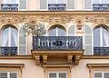 F1188 Paris III rue Payenne n7 rwk.jpg