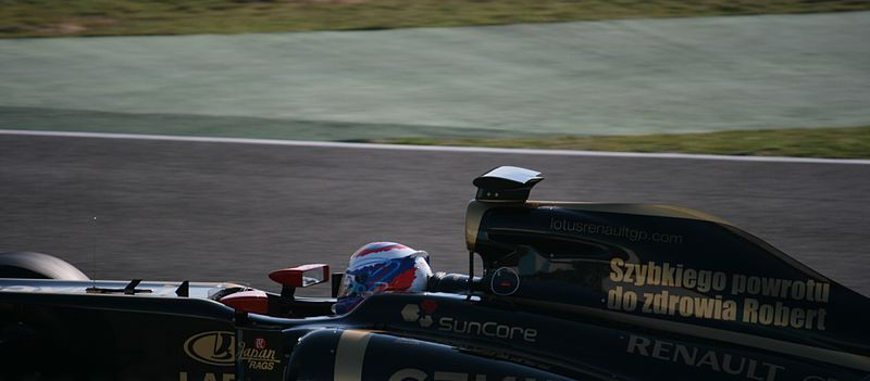 File:F1 2011 Jerez day2 22.jpg