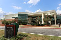 FAMU Lawson Multipurpose Center.jpg