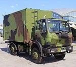 FAP 1118 BS AV CVOJ M11 03.jpg