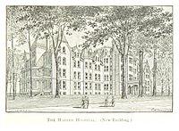 Harper University Hospital - Wikipedia