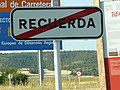 FA 19 - Olvida (13152639185).jpg