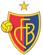 FC Basel logo since the 10 win.png