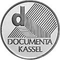 FC Dokumenta Kassel.jpg