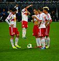 FC Red Bull Salzburg vs Wolfsberger AC 11.JPG